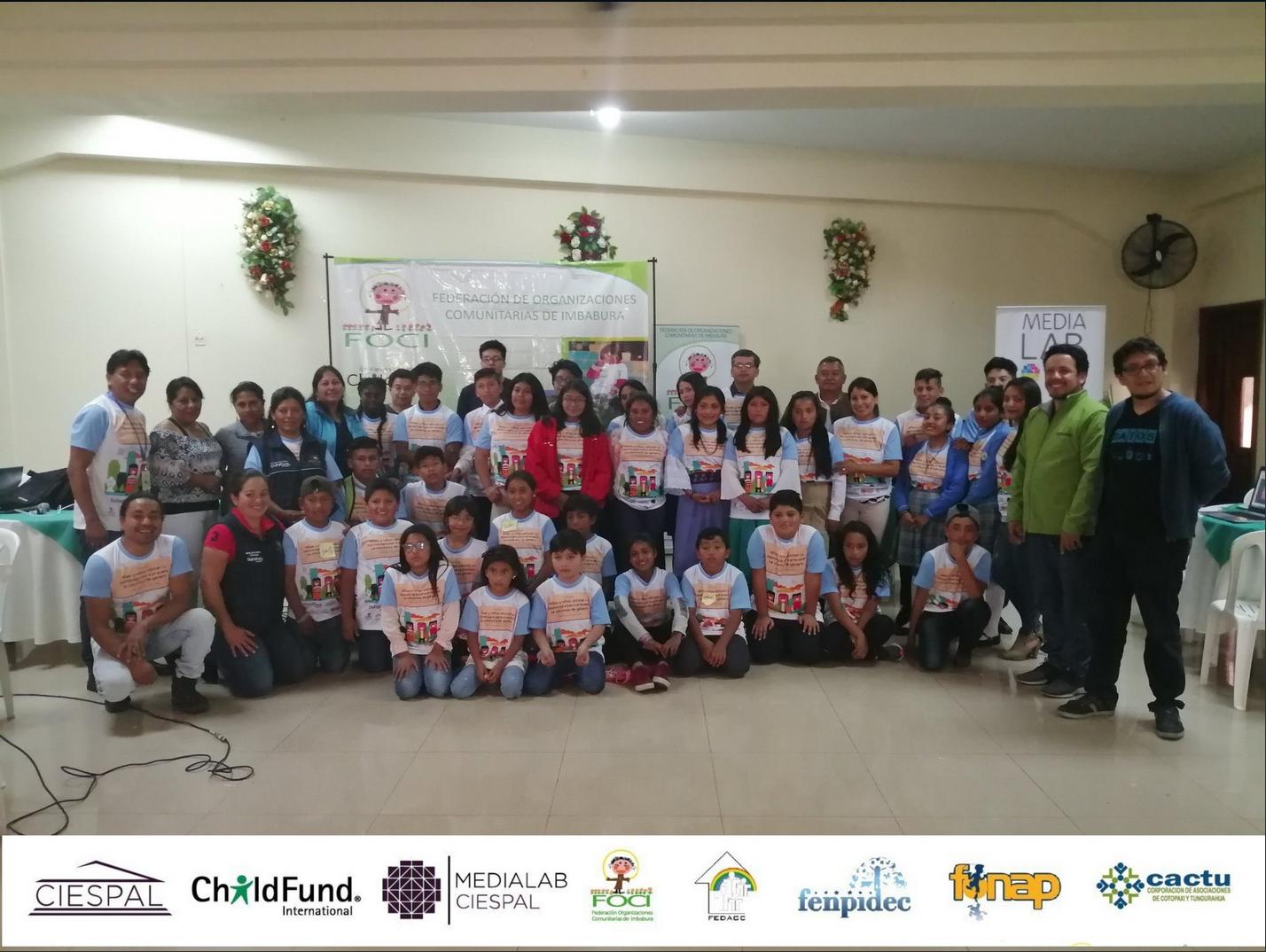 ChildfundIbarra08