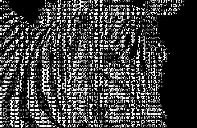 Ejemplo de Net Art - (Net-ej-Art)